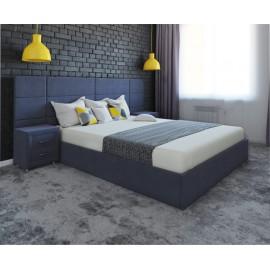 Кровать Atlanta