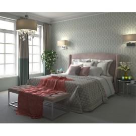 Кровать Joyce