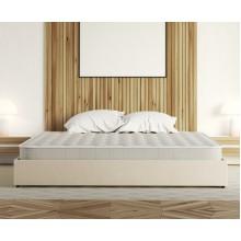 Кровать Box Spring