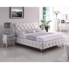 Кровать Hollywood