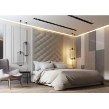 Кровать Chicago