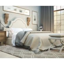 Кровать Lion