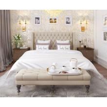 Кровать Kimberly