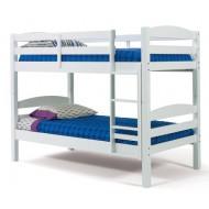 Двухъярусная кровать (14)
