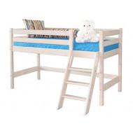 Кровать чердак (4)