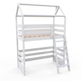 Детская кровать-чердак Луиза 2