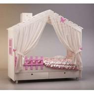 Кровать-домик (4)